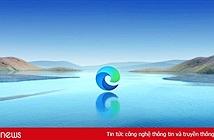 Microsoft Edge trở thành trình duyệt lớn thứ hai trên thế giới