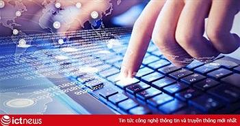 Nhiều cơ quan, tổ chức chuyển sang làm online: Cục An toàn thông tin khuyến nghị gì?