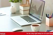 Tổng hợp phần mềm giúp làm việc từ xa cho doanh nghiệp