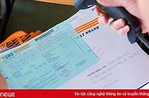VietnamPost thuê riêng chuyến bay tuyến Hà Nội-TP.HCM để đảm bảo chất lượng dịch vụ EMS
