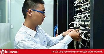 VNPT tăng tốc độ Internet, ra gói cước 0 đồng tặng đội ngũ chống dịch Covid-19