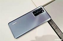 Mổ bụng Huawei P40 phát hiện thấy linh kiện của Mỹ