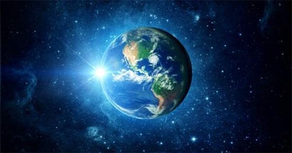 Chuyện gì sẽ xảy ra nếu một ngày Trái đất bỗng quay nhanh hơn?