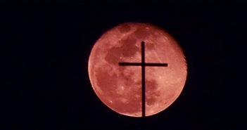 Siêu trăng lớn nhất năm sắp xuất hiện