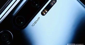 Xiaomi đang phát triển smartphone camera lên tới 144MP