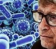Bill Gates đề xuất 3 kế sách để cứu người dân và đưa mọi thứ trở lại như cũ