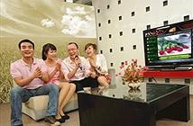 Nhà đài hợp tác bán gói kênh vì quyền lợi của khách hàng