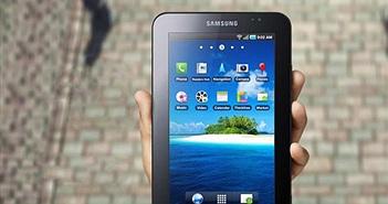Đi tìm ý nghĩa của ký tự tên gọi các dòng sản phẩm của Samsung