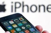 Apple khóc thầm vì iPhone 8