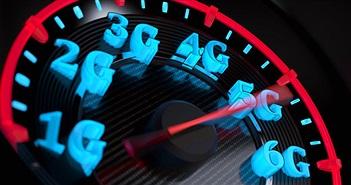 T-Mobile muốn xây dựng mạng 5G đầu tiên của Mỹ