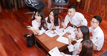 Truyền hình FPT ra ứng dụng khảo thí tốt nghiệp THPT, Đại học 2017
