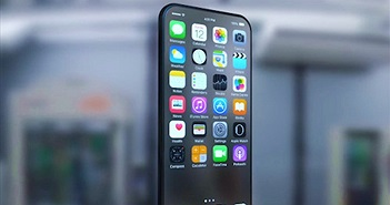 iPhone 8 không cần 6 GB RAM cũng vượt đối thủ