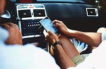 LibreTaxi.org: Dịch vụ gọi taxi truyền thống qua Internet