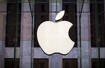 Quý 1/2017: Doanh số iPhone giảm nhưng doanh thu vẫn tăng