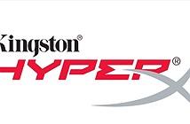 HyperX tiếp tục có mặt trong Intel Extreme Masters trong mùa thứ 12