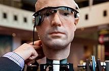 Vì sao các đại gia công nghệ đang lao vào cuộc chiến chatbot?