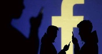 Lạm dụng quyền, một kỹ sư Facebook bị tố theo dõi phụ nữ