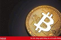 Giá Bitcoin hôm nay 3/5: Giao dịch dao động quanh ngưỡng 9.000 USD?