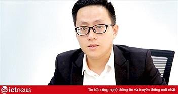 Giải mã những dự án tiền số ở Việt Nam: lừa đảo hay có khả năng sinh lời thật?