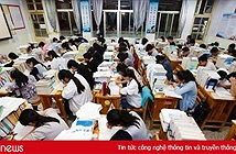 Trường học ở Trung Quốc cấm cửa học sinh có phụ huynh ở mức uy tín xã hội thấp