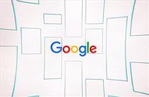 """Google cho phép các nhà lập trình mạng sử dụng đuôi website """".app"""""""