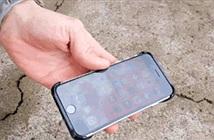 CEO Tim Cook kỳ vọng gì ở iPhone SE?