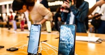 Video: iPhone 12 với tính năng hot nhất của iOS 14 thể hiện ra sao?