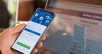 Facebook phát hành công cụ chuyển ảnh, video dễ dàng qua Google Photos