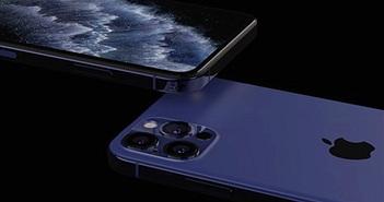 Apple iPhone 12 sẽ có bốn phiên bản, giá bán tại Mỹ từ 649 USD