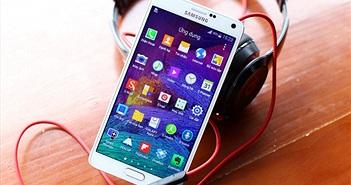 9 smartphone giảm giá đáng chú ý trong tháng 5
