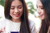 Phủ sóng Wi-Fi TP HCM - dễ triển khai, bảo mật tốn kém