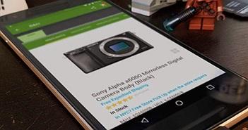 Những điều cần biết về Instant Apps trên Android