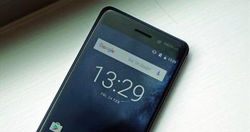 Loạt smartphone Nokia sắp cập nhật Android O mới