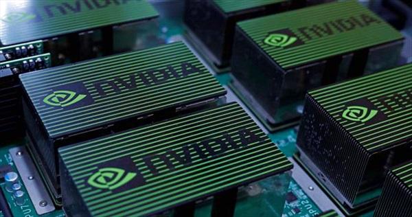 Các nhà sản xuất chip tìm lối đi ngoài thị trường di động