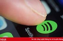 Spotify sắp ra mắt tại Việt Nam?