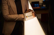 Để được nhận vào Microsoft, bạn bắt buộc phải ghi nhớ 3 điều sau
