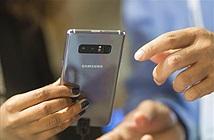 Galaxy Note 9 sẽ ra mắt vào 9/8 tới tại New York