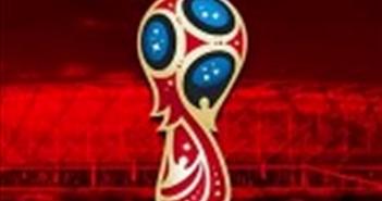 Việt Nam là quốc gia duy nhất có bản quyền phát sóng World Cup 2018
