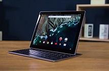 Google ngừng kinh doanh máy tính bảng, Chromebook là hướng đi mới