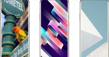 Bất ngờ với tốc độ 5G trên OnePlus 7 Pro 5G
