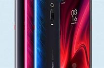 Redmi K20 Pro đạt doanh số 200.000 chiếc trong giờ mở bán đầu tiên