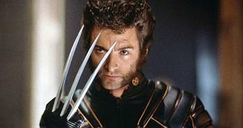 8 dị nhân quyền năng nhất vũ trụ X-men gây bất ngờ