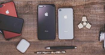 Điều đáng sợ nhất khi chọn mua iPhone cũ