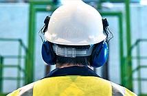 Siêu thiết bị ngăn ô nhiễm tiếng ồn