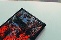 Xiaomi đang phát triển camera selfie dưới màn hình nhưng Oppo đã có nguyên mẫu