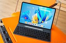 HUAWEI ra mắt MatePad mới: HarmonyOS 2, Kirin 9000, giá từ 487 USD