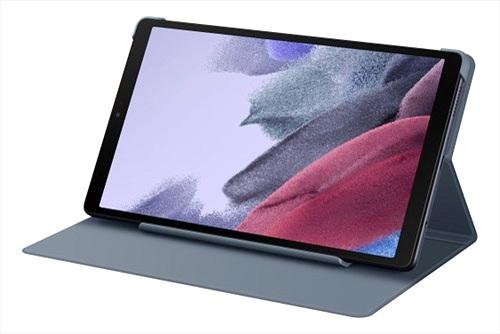 """Samsung ra mắt dòng Galaxy Tab A7 Lite - Màn hình lớn 8,7"""" giá 4,5 triệu"""