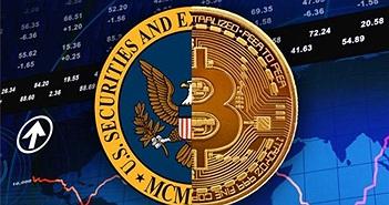 Điều gì đang chờ đón Bitcoin trong tháng 6?