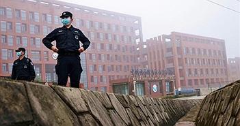 Thuyết âm mưu SARS-CoV-2 rò rỉ từ phòng thí nghiệm gây chia rẽ tai hại