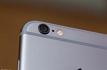 [Tin đồn] iPhone 6s sẽ có camera sau 12MP và quay phim 4k